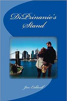DiPrinanio's Stand.jpg