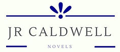 JR Caldwell Logo BLUE FINAL 518.jpg