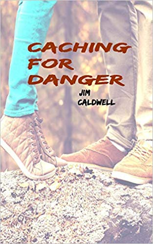 Caching For Danger