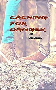 Caching For Danger.jpg