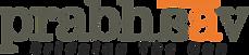 Prabhaav Logo.png