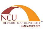 NCU.png