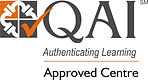 QAI-Approved Centre-Logo-Full.jpg