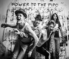 Power to the Pipo.jpg