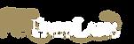 Nieuw-Logo-ontwerp-5.png