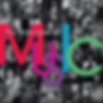 FortheLoveofMusic.jpg