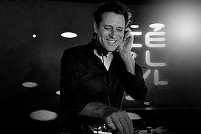 DJ Maestro.jpg