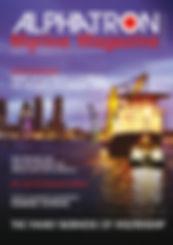 Alphatron Marine Magazine Edition 10.jpg