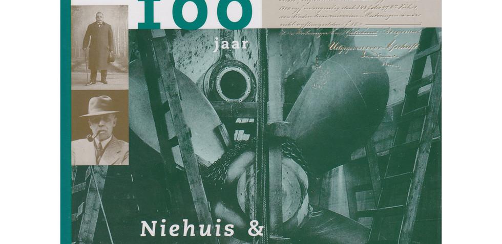 Boek Niehuis en van den Berg.jpg