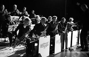 West Coast Big Band.jpg