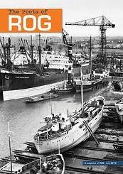 ROG Magazine - Engels.jpg