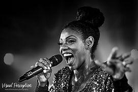 JazzDistillery - Sister Sledge Next Gene