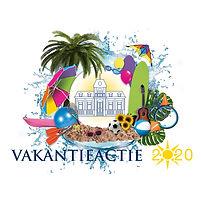VakantieActie 2020 - met logo.jpg