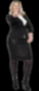 Eva_Winkelman_01_0051.png