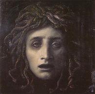 Medusa+-+Arnold+Bocklin-2.jpg