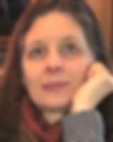 Cora Palazzolo