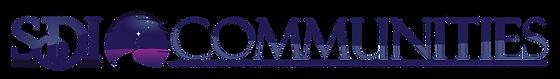 sdi_communities_logo.png