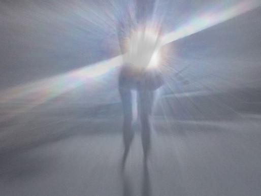The Light of Awareness