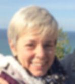 Margaret Greeene, JourneyWay