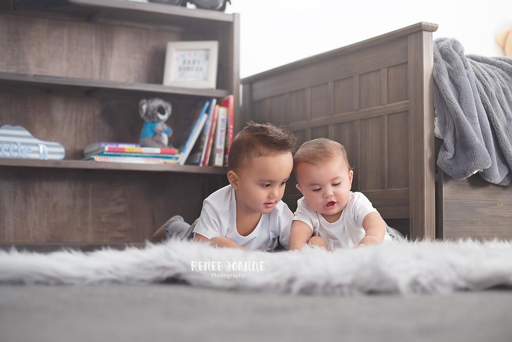 Family Photography, Brisbane Family Photographer