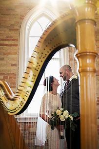 ontario wedding officiant london ontario