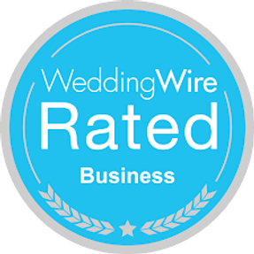 wedding wire image.png