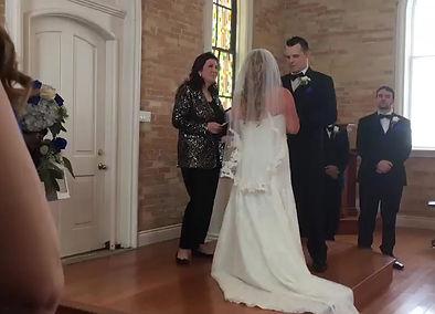 ontario wedding officiant ontario harpist london ontario wedding officiant