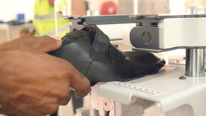 Romika - Shoe Factory in Ukunda