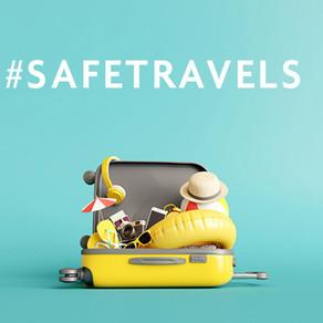 Safer Tourism