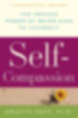 Kirsten Neff - self-compassion-1.jpg