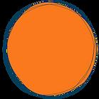 Circle Organization.png