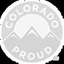 colorado-proud-logo_edited.png