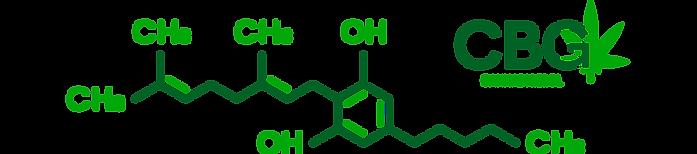 cbg-molecule.png