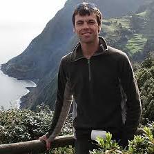 Dr. Diogo Alagador