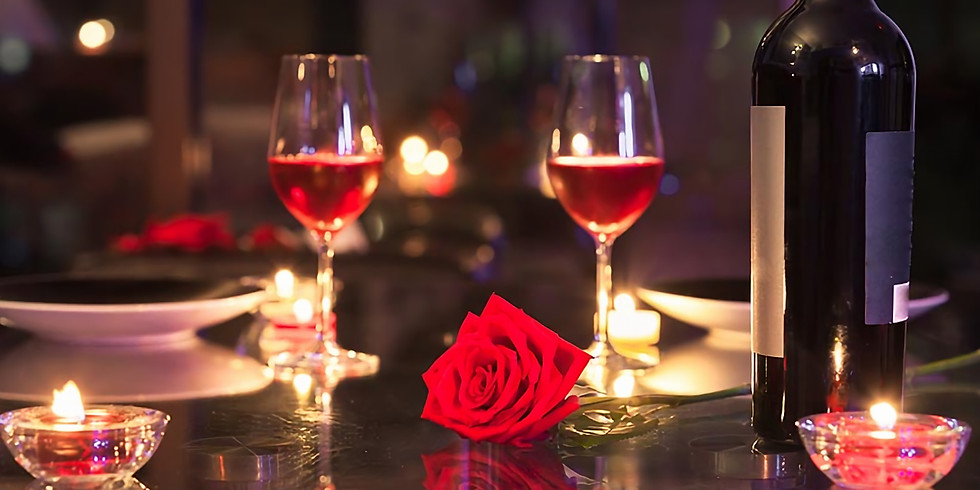 Romance in Évora
