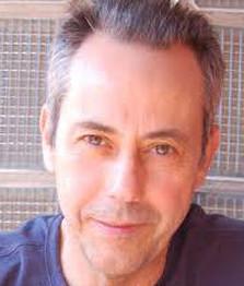 Prof. Jorge Orestes