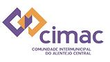 Cimac.png