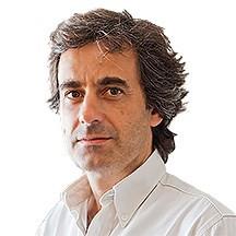 Dr. Ricardo Garcia
