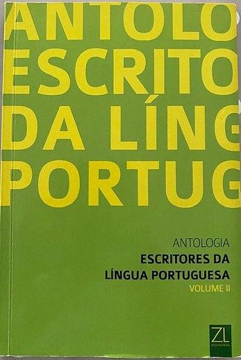 capa do livro lingua port vol 2.jpg