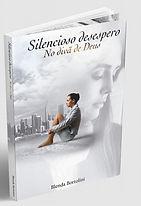 silencioso%20capa_edited.jpg