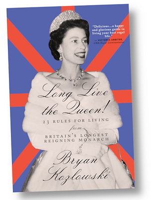 queen-book-large.png