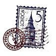 postcard-stamp-white.jpg