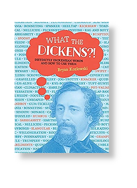 dickens-white.png