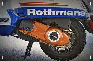 Rothmans 12.jpg