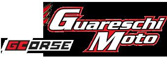 logo-guareschi-moto.png