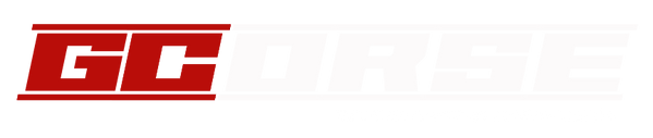 GCorse Logo.png