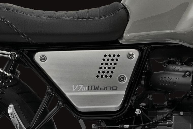 v7-III-Milano_image1