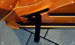 Vespa GT S 300 Exclusiv
