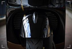 GTS300 John Player Racing