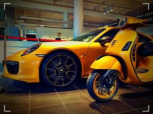 GT S Exclusiv 1.jpg